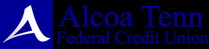 Alcoa Tenn Federal Credit Union Loans Review