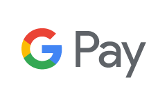 Logo for Android Pay
