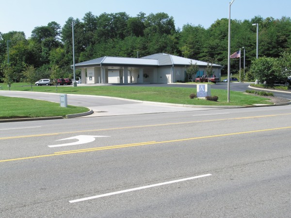 Image for ATFCU Foothills Branch